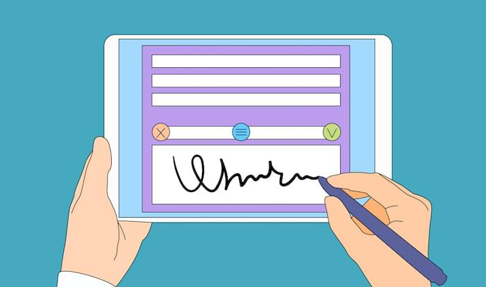DocuSign vs. EchoSign: Which is Better for Signing Stuff?
