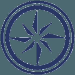 NumberCruncher Logo