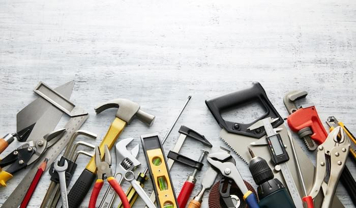 8 of the Best Project Management Tools for (Almost) Any Task