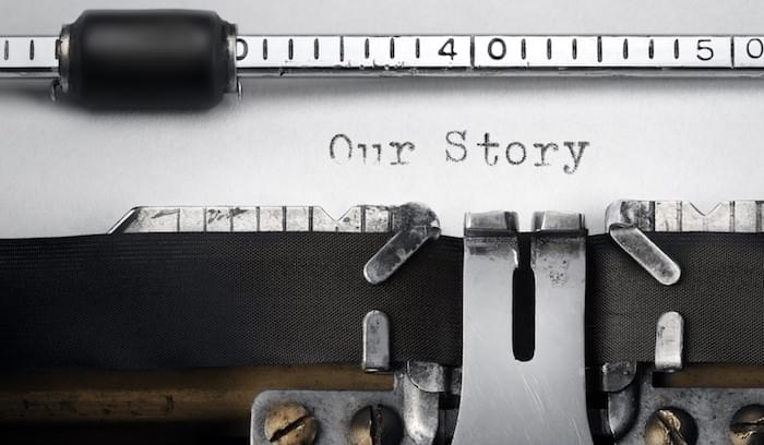How to Make Brand Storytelling Customer-Centric