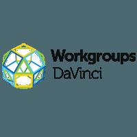 workgroups davinci reviews