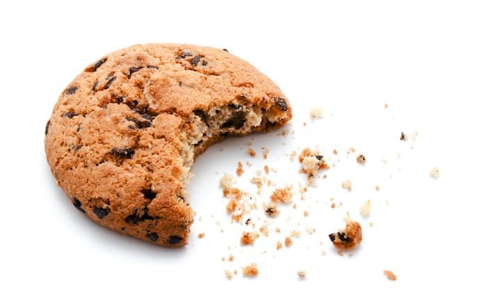 Google Updates Ad Tech, Undermines Cookie