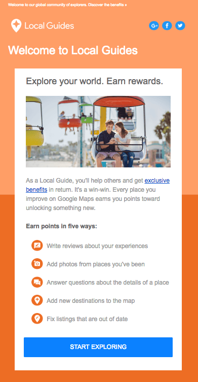 google-local-guides-1