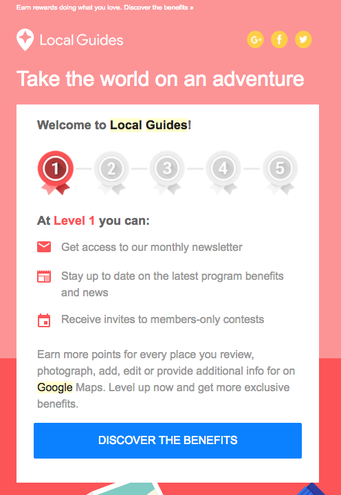 google-local-guides-2