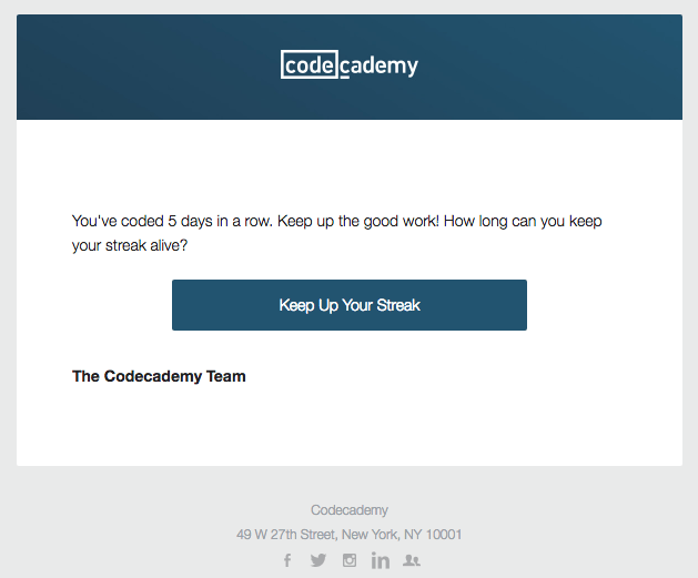 code-academy-email