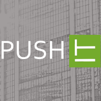 push it workflow management reviews