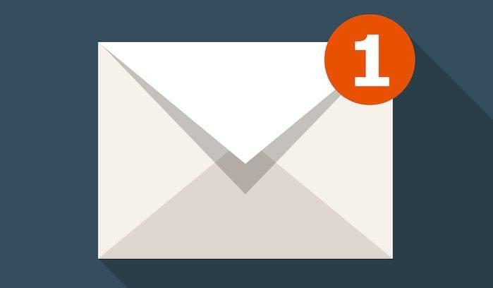 Email Marketing Showdown: Campaign Monitor vs. MailChimp