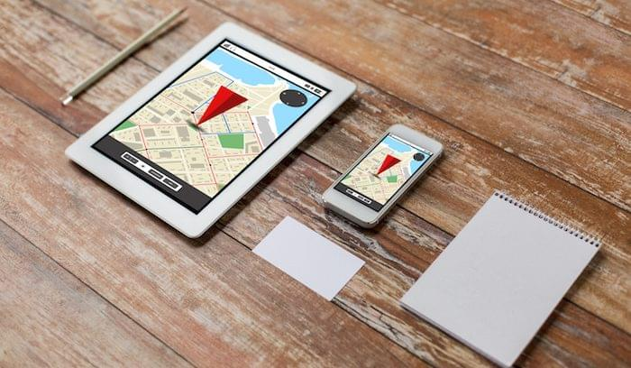 8 Sales Mapping Software Tools for Your Dispersed Team