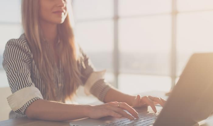 7 WordPress Alternatives for Any Skill Level