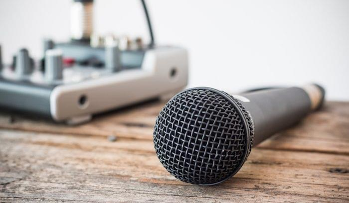 21 Podcast Production Tools for B2B Marketers