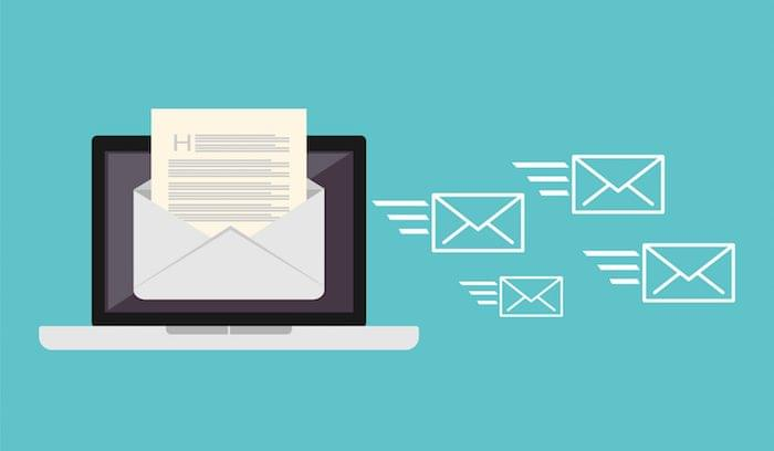 9 of the Best Email Tracking Software Tools