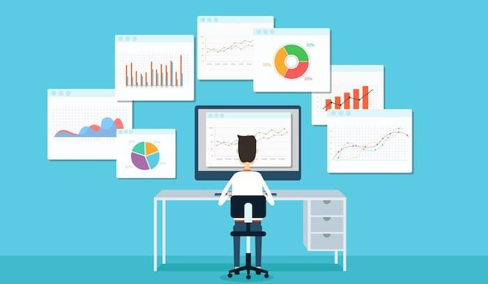 Top 10 Predictive Analytics Tools, By Category