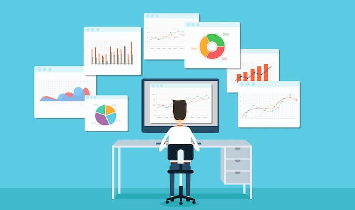 top 10 predictive analytics tools