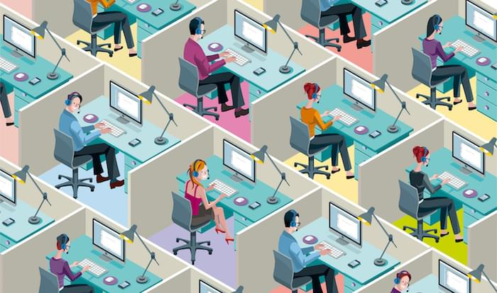 how the right software powers a customer service team
