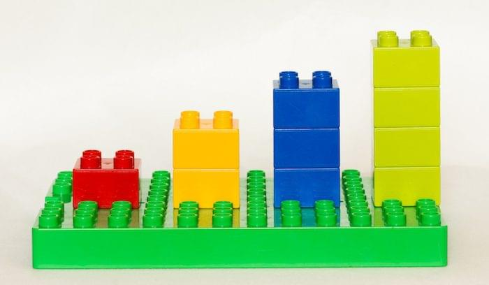 Why You Need to Diversify Your Lead Pipeline