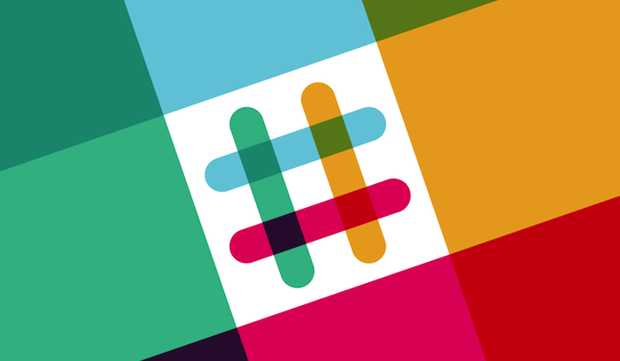 Slack's Active User Slowdown Raises Eyebrows
