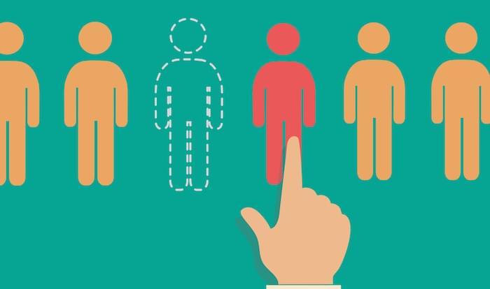 Workable vs. ZipRecruiter: A Non-Comparison Post