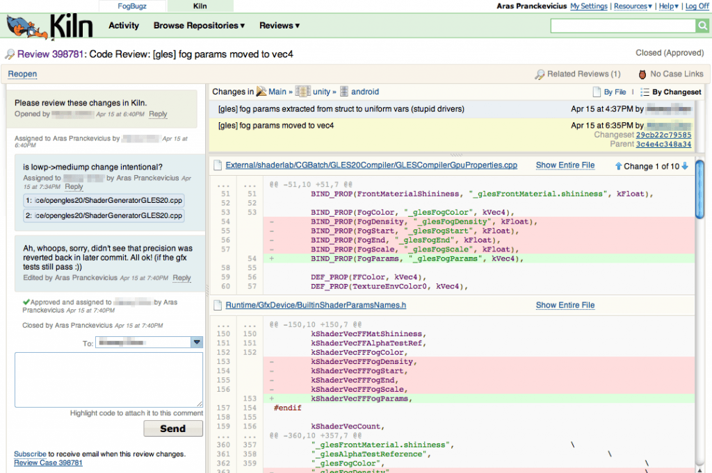9 GitHub Alternatives for Source Code and Version Control