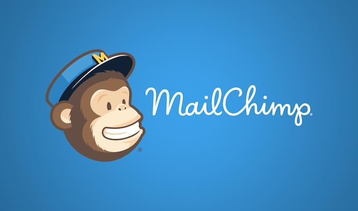 mailchimp story