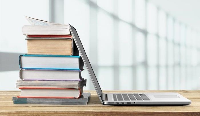 8 Elements of a Great Learning Management System