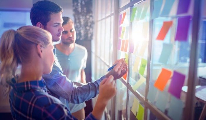 How to Help Your Marketing Team Adopt a New Collaboration Tool