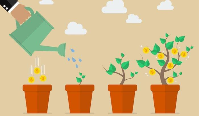 10 Lead Nurturing Software Tools for Any Smarketing Team