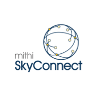 Mithi SkyConnect Reviews