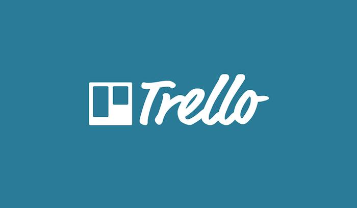 Trello to Join the Atlassian Ranks