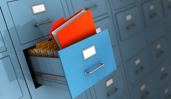 7 Dropbox Alternatives for Business Cloud Storage