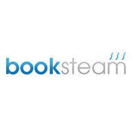BookSteam Reviews