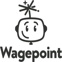 Wagepoint Reviews
