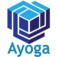 Ayoga-reviews
