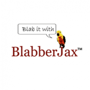 BlabberJax Reviews