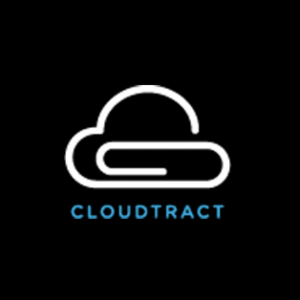 Cloudtract Reviews