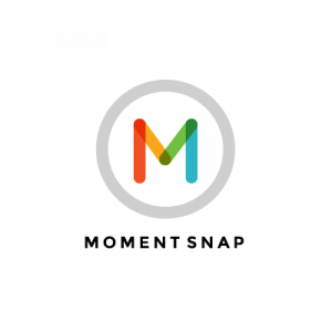 MomentSnap Reviews