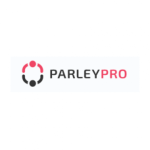 ParleyPro Reviews
