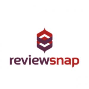 Reviewsnap Reviews