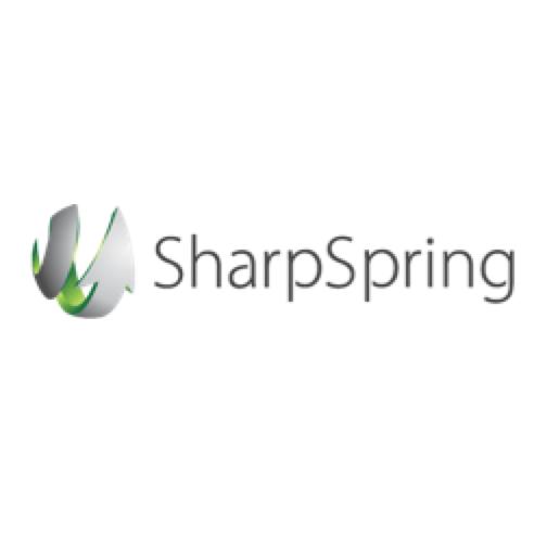 SharpSpring Reviews