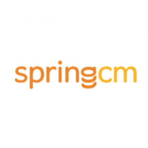 SpringCM Reviews