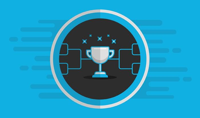 11 Creative Sales Contest Ideas