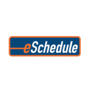 eSchedule Reviews