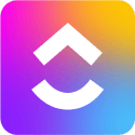 ClickUp Reviews