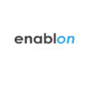 Enablon Reviews