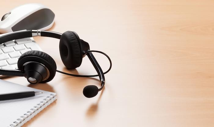 How to Coach Your Sales Reps Using Call Recordings