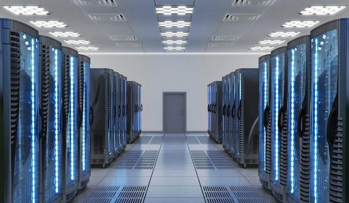 IaaS vs. PaaS: Which Cloud Model is Right for Your Business?