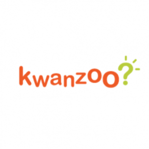 Kwanzoo Reviews