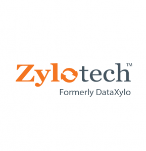 ZyloTech Reviews
