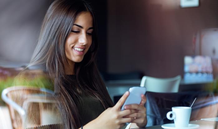 Custom Corporate Mobile App for HR
