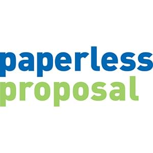 Paperless Proposal Reviews