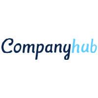 CompanyHubCRM-logo